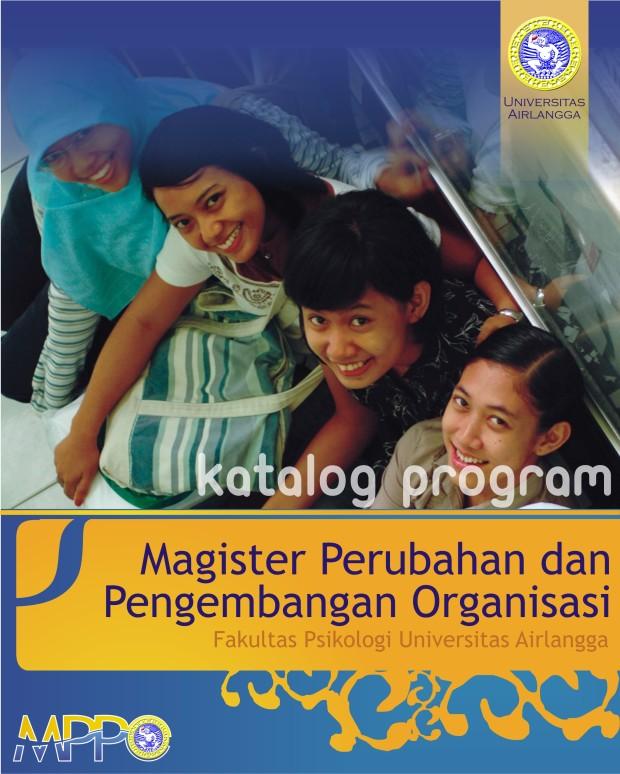 1-katalogcover