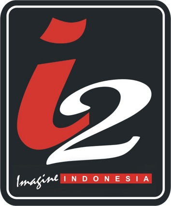 ImagineIndonesia