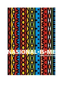 NASIONALI.IS.ME_versi_3