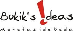 #BlogBukik