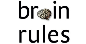 12 Fakta Unik Aturan Tentang Cara Kerja Otak