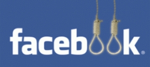 FB Dipecat