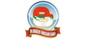 blogger nusantara bloggerpreneur Indonesia 2