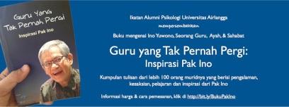 Cover FB Buku Pak Ino