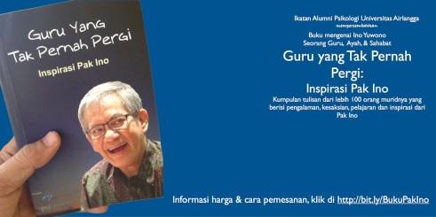 Cover Twitter Buku Pak Ino
